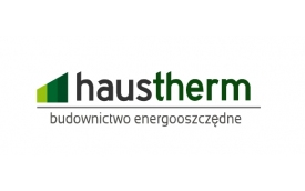 Haus Therm