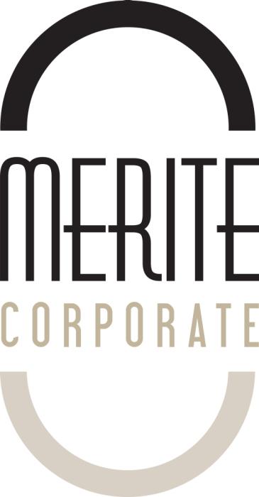 Merite Corporate